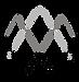wutw-logo1bg-x.png