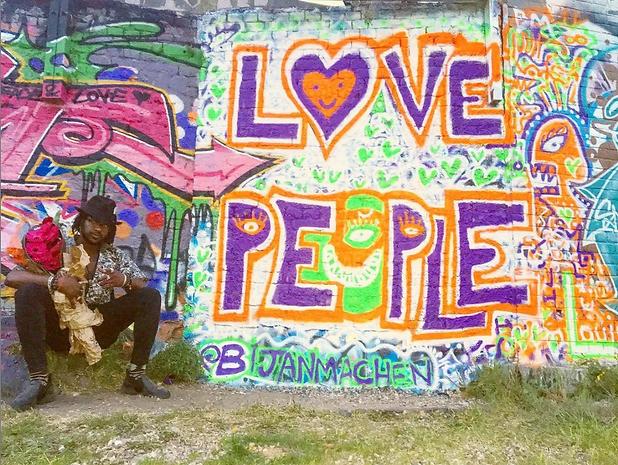Love People Mural London 2018.png