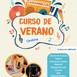 Curso de Verano para Chavitos. De 9 años en adelante 100% en línea.