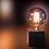 Thumbnail: Concrete Desk Lamp