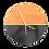Thumbnail: Wooden Wall Clock