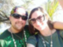 Me & Nikki 1.jpg