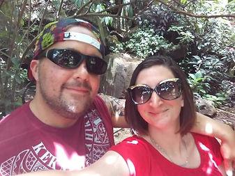 Me & Nikki 2.jpg
