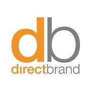 direct brand logo.jpg