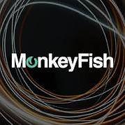 monkeyfish.jpg