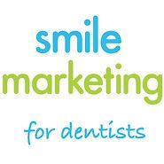smile dental marketing.jpg