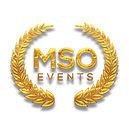 Logo MSO.jpg