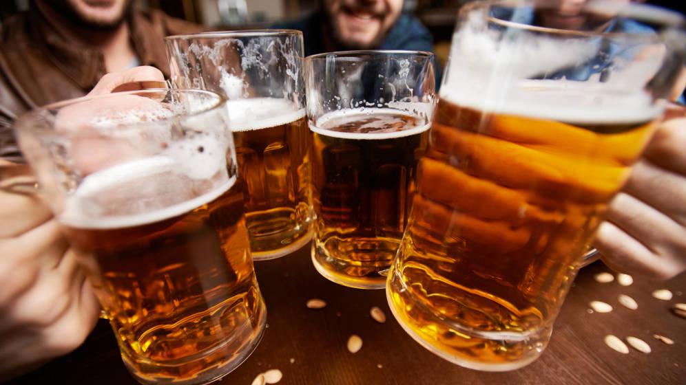 lo-que-beberte-unas-cervezas-hace-a-tu-cuerpo