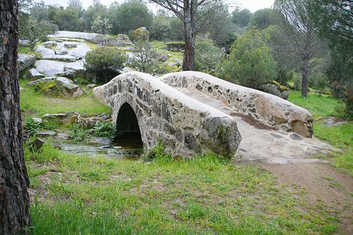 puentechico1