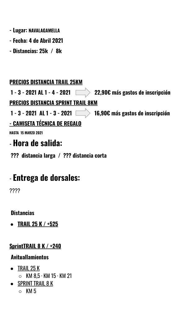 TRAIL DE LA FABADA (5).jpg