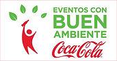 coca-cola-buen-ambiente-rfb.jpg