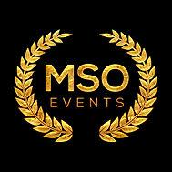 Logo MSO Negro ALTA.jpg