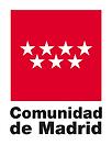 comunidad de madrid.png