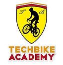 tech_bike_academy_logo1.jpg
