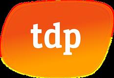1200px-Teledeporte.svg.png