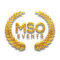 Logo MSO blanco ALTA.jpg