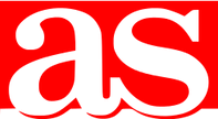 Logo_diario_AS.svg.png