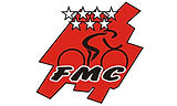 logo_fmciclismo.jpg
