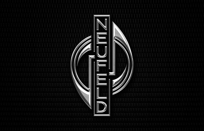 logo_neufeld_chrome black_backround.png