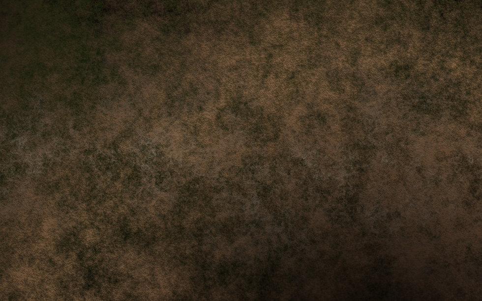 grunge-texture-2226815.jpg