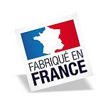 fab france.jpg