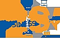logo-IEL.png