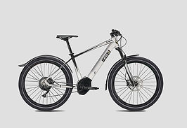 ride-everglades-grey-black-right.jpg