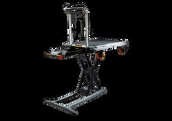 Table de chargement 250 kg