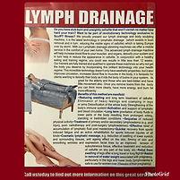 lymphatic.jpg