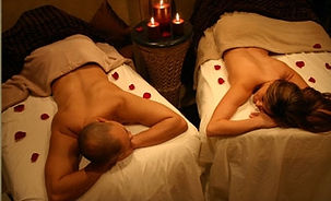 Valentines-day-couples-massage-special1.