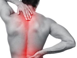 Você já ouviu falar em fibromialgia?