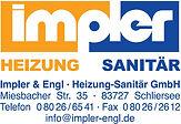 Impler&Engl.jpg