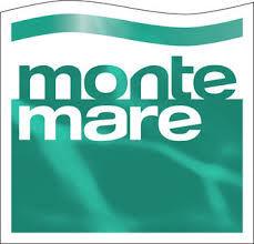 logo_montemare.jpg