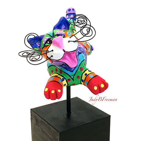 cat polymer flying rainbow 2.3.jpg