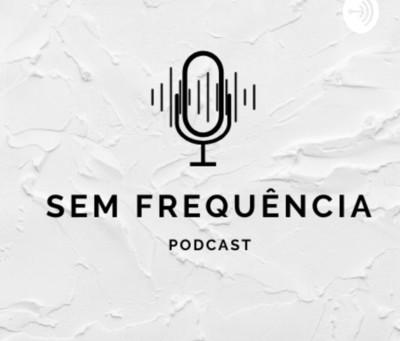 Podcast: De aluno a professor: à conversa com Pedro Mendes