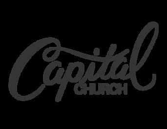 Capital Christian Church Logo Meridian Idaho