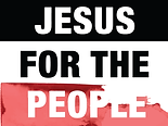 jesus for the people logo