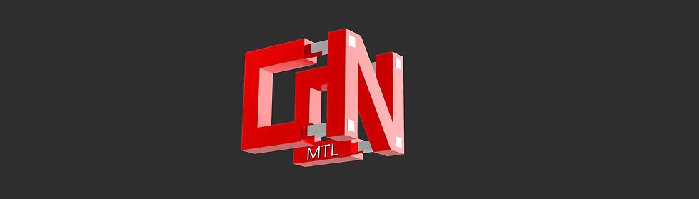 cnc_logo_web.jpg