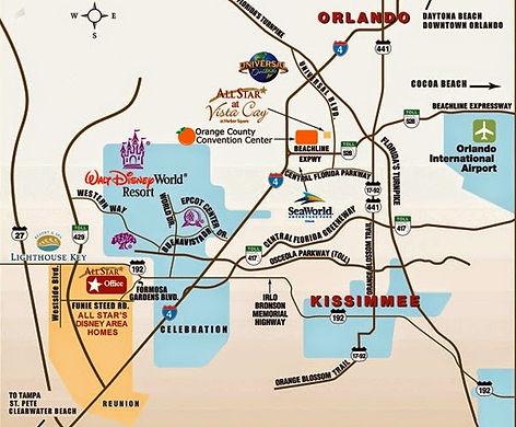 Mapa-Orlando-Parques.jpg