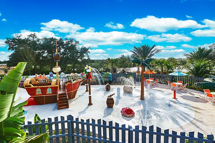 new_resort_homes_orlando_4