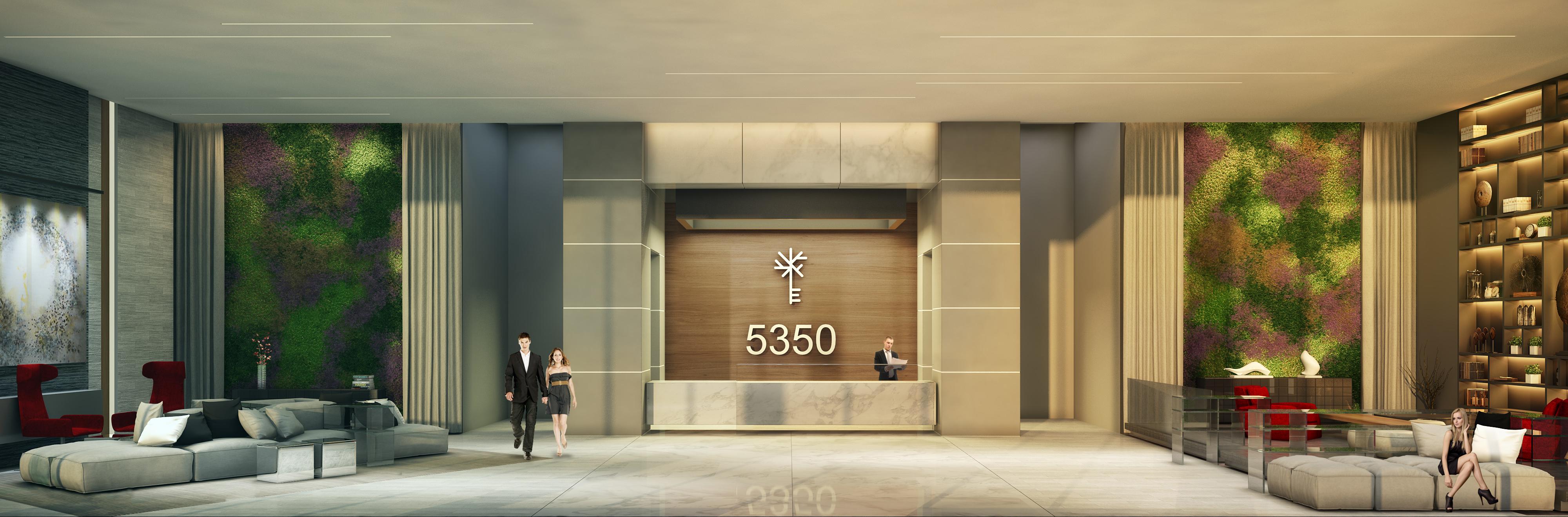 5350_Park-06-Lobby_VIEW2-03