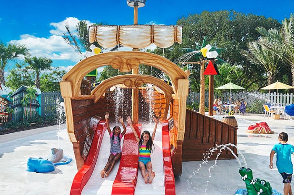 new_resort_homes_orlando_33