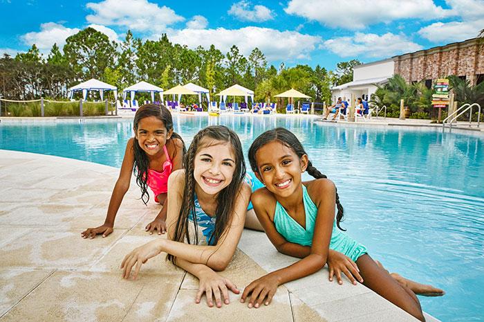 orlando_resort_community_pool
