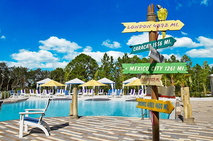 orlando_resort_community_pool_3