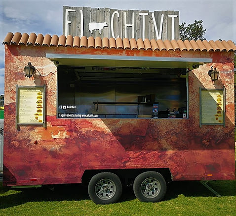 mobile bar hire melbourne catering