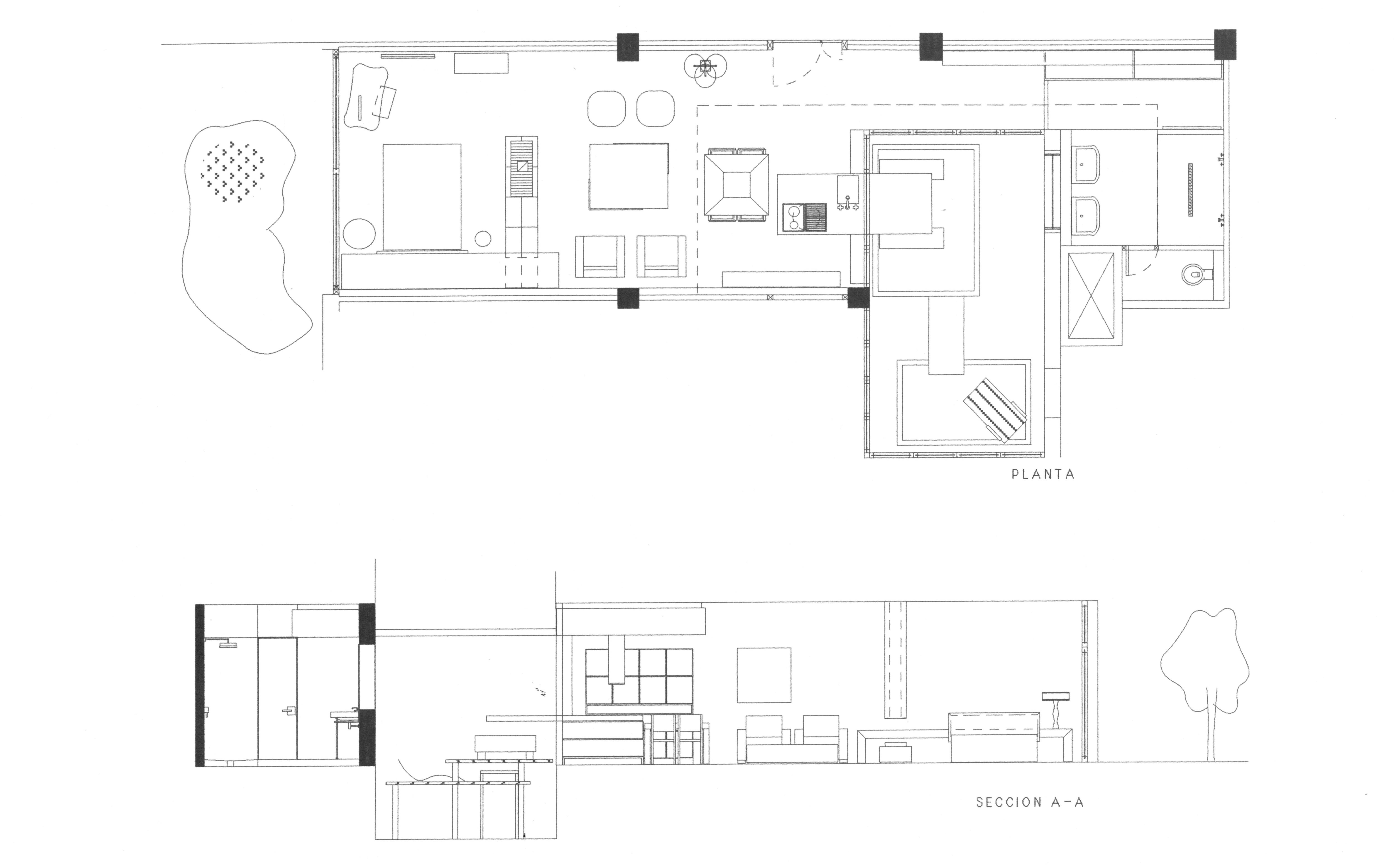 planoloftMaf095 (1)