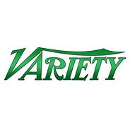 variety-logo-3.png