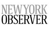 New York Observer | (twenty)2 films production company