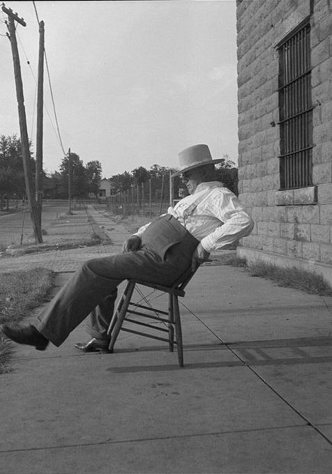 SHERIFF LARSON (click for more info)