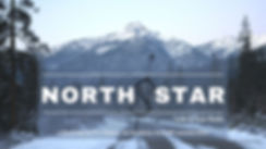 North Star (1).jpg